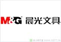 上海晨光文具股份有限公司企业宣传片
