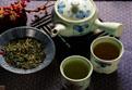 古源茶厂影视宣传片