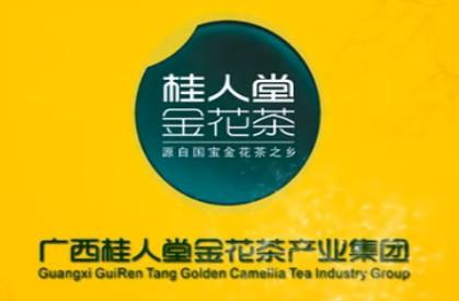企业宣传片专题配音:桂人堂金花茶