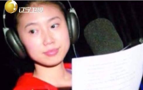 """""""神级配音演员""""走红网络"""