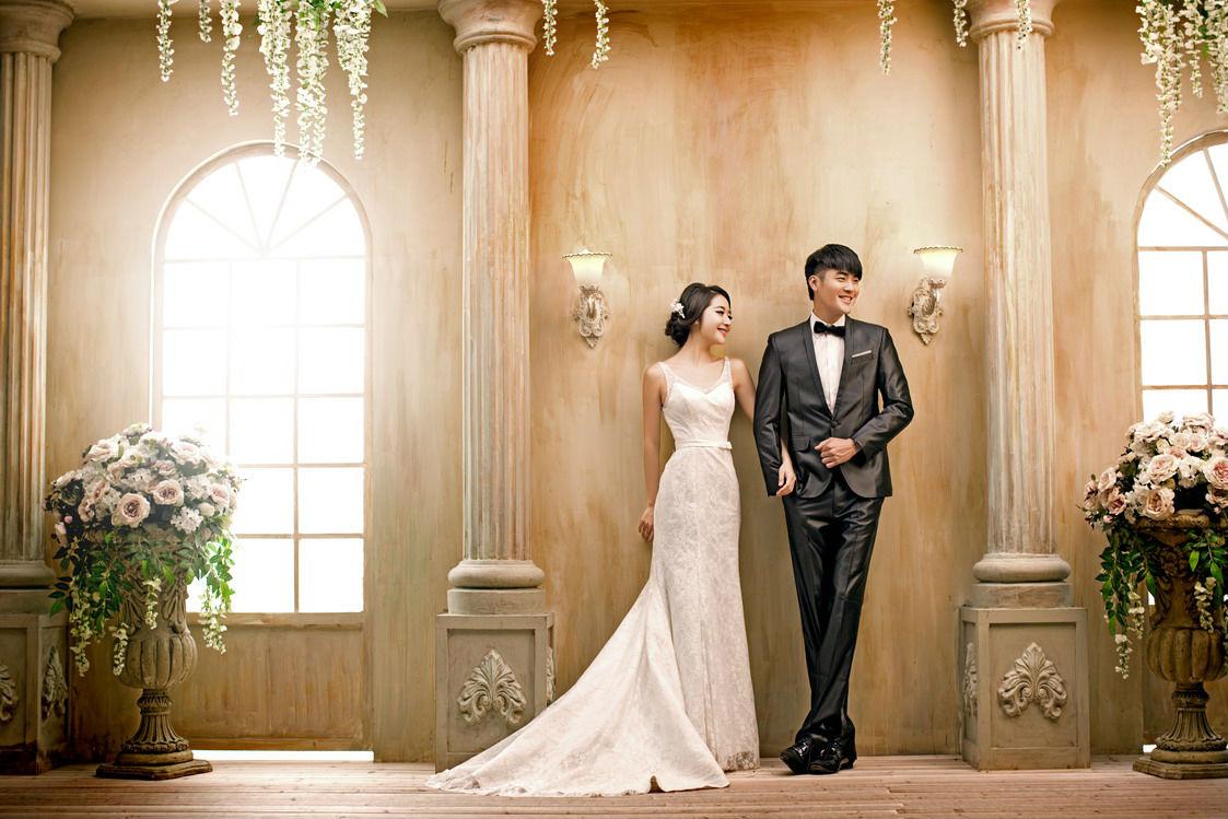 婚纱 婚纱照 1123_749图片