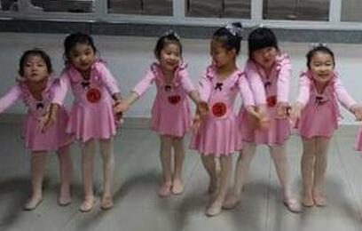 晨曦教育培训班宣传广告录音词