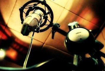 传媒配音讲解宣传片配音的声音弹性